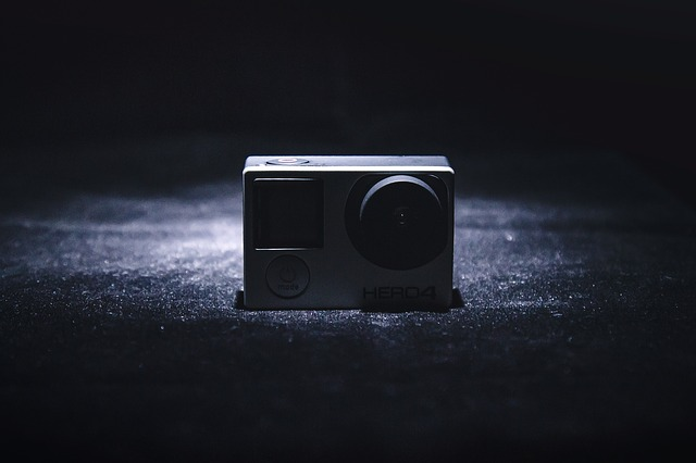 camera-893251_640