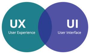 UI vs. UX