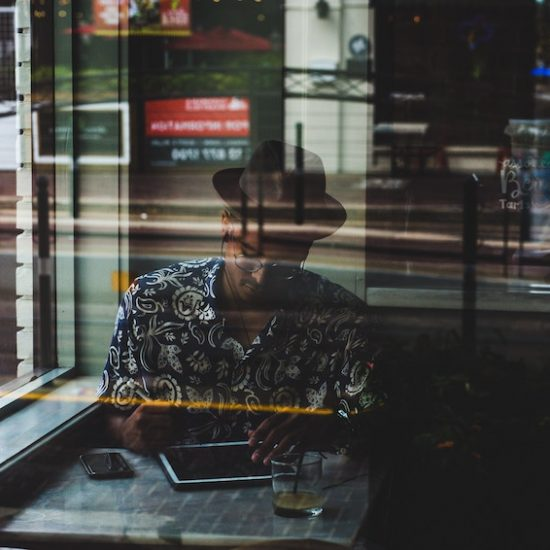 Hiring a freelancer may seem like the easiest option but there are several risks involved